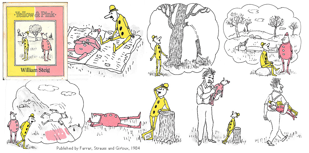 yellow-and-pink_spread