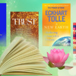 Join a Unity Book Study!