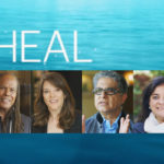 HEAL – Movie Premier